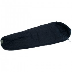 GI Modular Schlafsack...