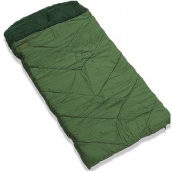 Schlafsack für 2 Personen