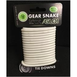 UST Gear Snake