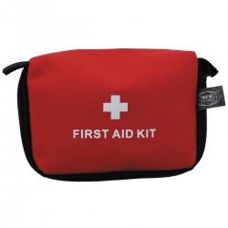 Erste-Hilfe-Set, klein,...