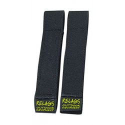 Relags 'STRAPits'
