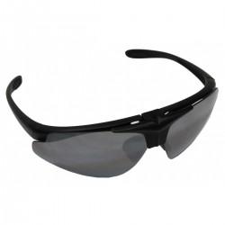 """Armee Sportbrille, """"Hawk"""",..."""