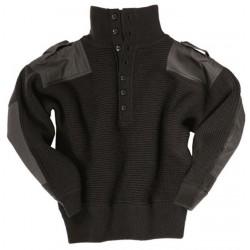 Österr. Alpin Pullover...