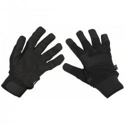 Fingerhandschuhe,...
