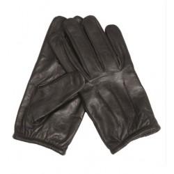Handschuhe Aramid schwarz...
