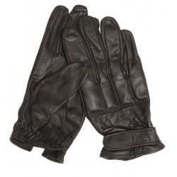 "Handschuhe ""Defender"" sand"