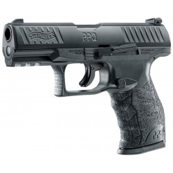 Walther PPQ M2 T4E Cal. 43