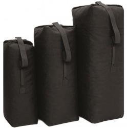 US Seesack Cotton black...