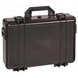 Transportbox 390 x 290 x...