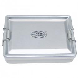 Aluminium Box, wasserdicht,...