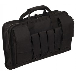 Tactical Pistol Case,...