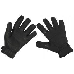 """Fingerhandschuhe, """"Combat"""",..."""