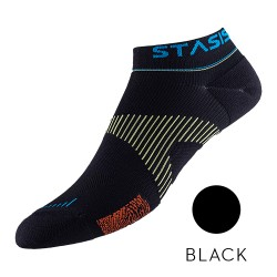 Neuro-Socks NO-SHOW