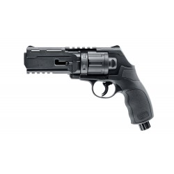 Revolver HDR 50 11 Joule
