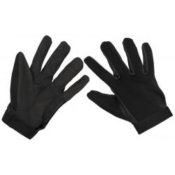 Neopren Fingerhandschuhe,...