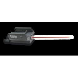 Laser Zieleinrichtung