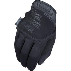 Handschuh Mechanix Pursuit...