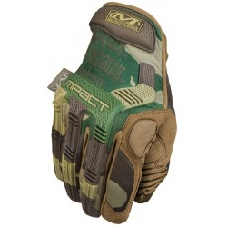 Handschuh Mechanix M-PACT TARN