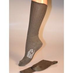 Original Bundesheer Socken...