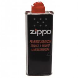 Zippo-Feuerzeugbenzin 125ml