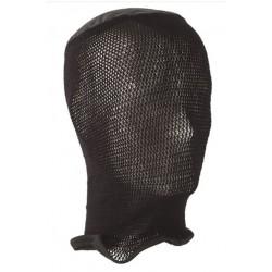 Spando Kopfnetz schwarz