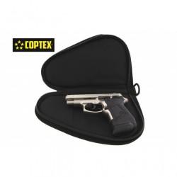 COPTEX Pistolentasche...