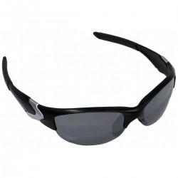 Armee Sportbrille, schwarz,...