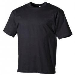"T-Shirt, ""Pro Company"",..."