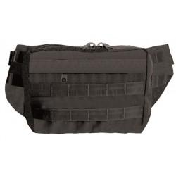Pistolen Hip Bag