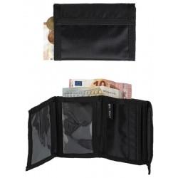 Geldbörse, Brieftasche