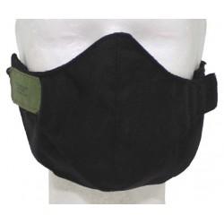 Mundschutzmaske 2 teilig