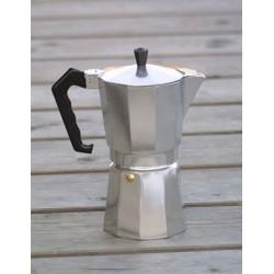 Relags Espresso Maker...