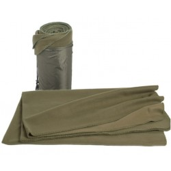 Decke Poly-Fleece 320gr...